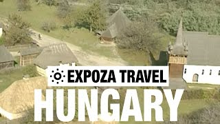 Download Hungary Vacation Travel Video Guide • Great Destinations Video