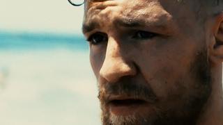 Download Philosophies of Fighting: Conor McGregor Video