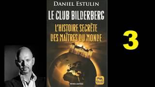 Download Le Club Bilderberg (Partie 3): Le CFR Video