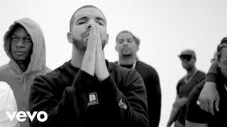 Download Drake - Energy Video