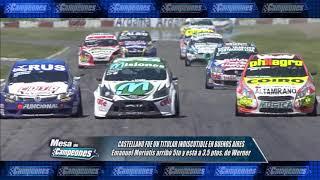 Download MESA DE CAMPEONES - 13-11-2017 - BLOQUE 2 Video