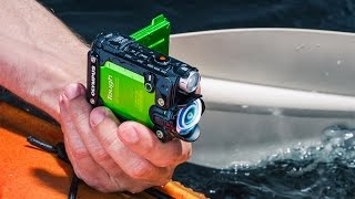 Download Top 5 4K Action Cameras 2017 (Better Than GoPro) Video