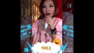 Download Winnie-9453(Cover) Video