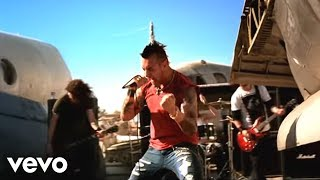 Download Rev Theory - Hell Yeah Video