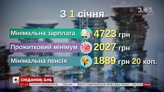 Download Економіст Михайло Кухар про зарплати високопосадовців Video