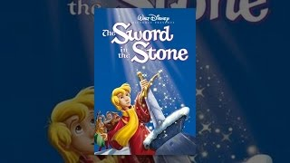 Download The Sword in the Stone Video