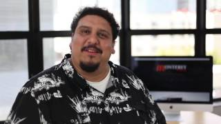 Download Freelance Freedom: What Divi Has Done for Geno Quiroz Video