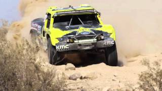 Download The Mint 400 2016: Presented by BFGoodrich Tires Video