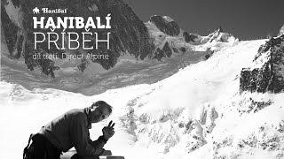 Download HANIBALÍ PŘÍBĚH - Díl třetí: Direct Alpine Video