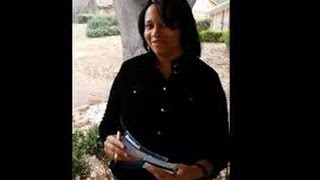 Download Lady Confronts Jehovah's Witnesses Who Visit Her Every Saturday REACTION!!! Video