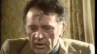 Download Richard Burton Interview 1977 pt 1 Video