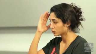 Download مصاحبه کامبیز حسینی با گلشیفته فراهانی در برنامه پولتیک Video