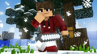 Download COFRE DE GELO! - FACTIONS ICE #49 Video