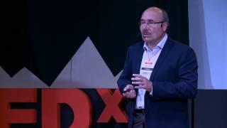 Download Cómo llegar al momento cero | Rafael Rebolo | TEDxLaLaguna Video