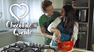 Download Michel Teló - Chocolate Quente Video