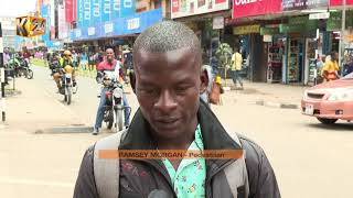 Download Luthuli avenue facelift: Street to be re-opened Sunday Video