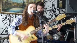 Download Jerry Williams - Let's Just Forget It (HD) - The Marwood Cafe, Brighton - 19.05.16 Video
