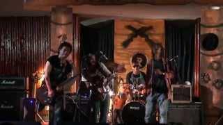 Download Rama Satria feat, Budi Arab, Hari Pochang Video