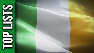 Download 10 Things You Didn't Know About Ireland Video
