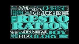 Download The Daily Gospel ~ Timothy Brindle [ Lyrics in the description ] Video