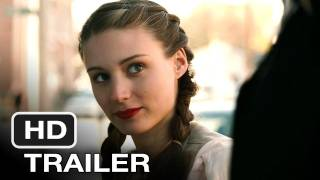 Download Tanner Hall - Movie Trailer (2011) HD Video
