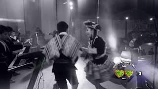 Download ILLARI DEL CUSCO / YERITZA CORAZON / TUS ARREPENTIMIENTOS / PRODUCCIONES AMOR AMOR Video