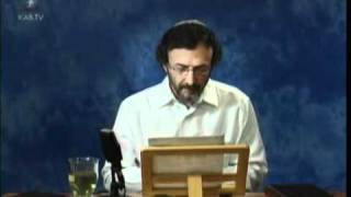 Download ″Kabbalah Revealed″ Episode 8 - There's None Else Beside Him, Part 1 Video