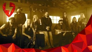 Download Lynyrd Skynyrd - What's Your Name Video