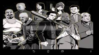 Download How To Download Grand Theft Auto 3 For Android Free Video