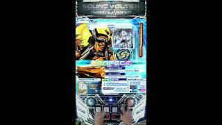 Download [SDVX] WHITEOUT [MXM] PUC Video