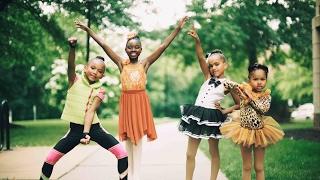 Download THE POWER OF DANCE RECITAL Video