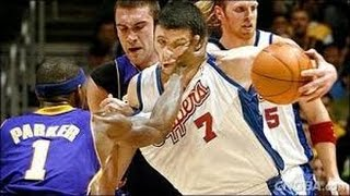 Download NBA Bloopers,Crazy & Funny Moments 2015 NEW VIDEO Video