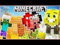 Download I'M SO SCARED | Minecraft One Life | Ep.1 Video