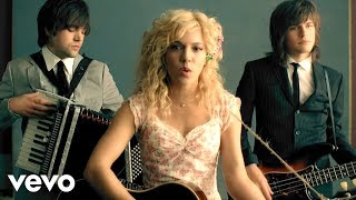 Download The Band Perry - If I Die Young Video