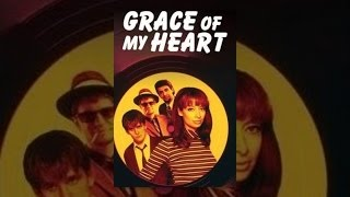 Download Grace of My Heart Video