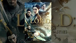 Download L.O.R.D: Legend of Ravaging Dynasties Video