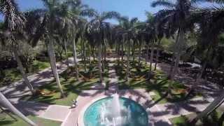 Download Miami Hurricanes | Campus Tour Video