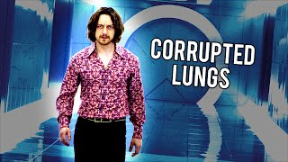 Download Charles & Erik - corrupted lungs Video