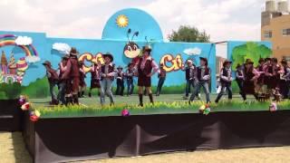 Download El Ratón Vaquero Quinto de Primaria Video