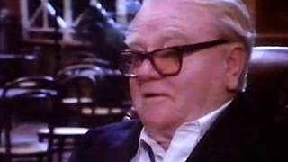 Download James Cagney interview Video