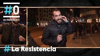 Download LA RESISTENCIA - Los prejuicios mueven el mundo | #LaResistencia 07.02.2018 Video