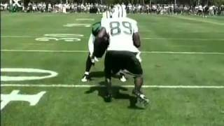 Download Revis 1 on 1's Video
