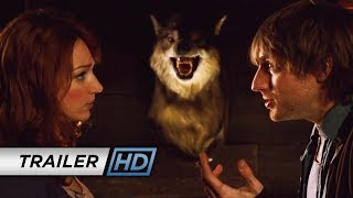 Download The Cabin in the Woods (2012) - Official Trailer #2 Video