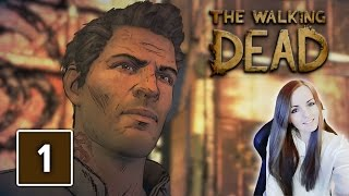 Download EPISODE 3 IS HERE! | The Walking Dead Game Season 3 A New Frontier Gameplay Walkthrough Episode 3 Video