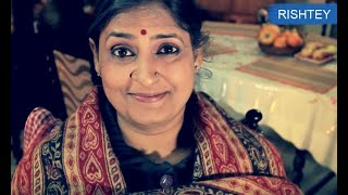 Download Mother and son Relationship - Hindi Short Film - Rishtey | #indianshortfilms Video