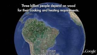 Download Global Deforestation Video