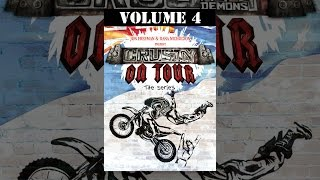 Download Crusty Demons on Tour: Volume 4 Video