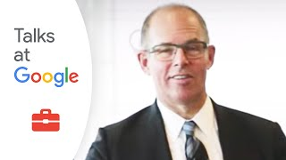 Download Michael Bierut: ″How to use graphic design″ | Talks at Google Video