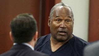 Download O.J. Simpson defense didn't win Nicole Brown Simpson murder trial: Dershowitz Video