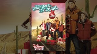 Download Good Luck Charlie, It's Christmas Video